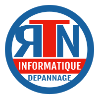 RTN-Informatique